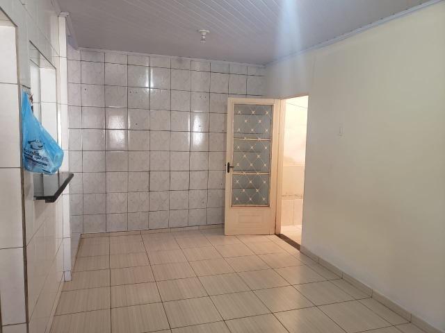 Saia do Aluguel | Linda Casa no sol nascente | 3 quartos toda forrada | R$ 140 mil - Foto 16