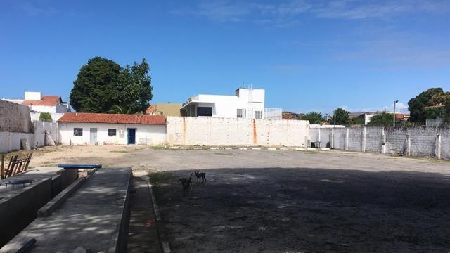 Terreno Jaraguá - Foto 2