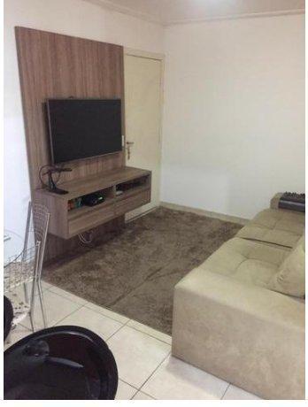 Apartamento - Planalto Belo Horizonte - VG6620 - Foto 5