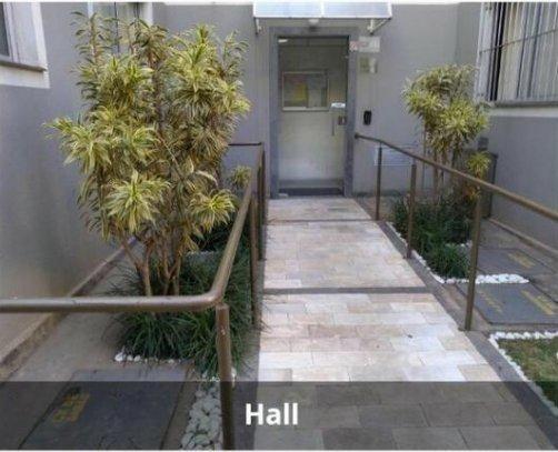 Apartamento - Califórnia Belo Horizonte - VG5290 - Foto 10