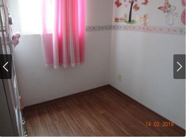 Apartamento - Juliana Belo Horizonte - VG6505 - Foto 15