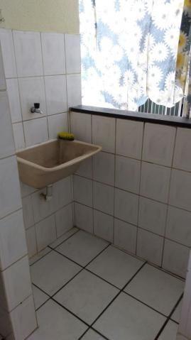 Apartamento - Planalto Belo Horizonte - VG4518 - Foto 4