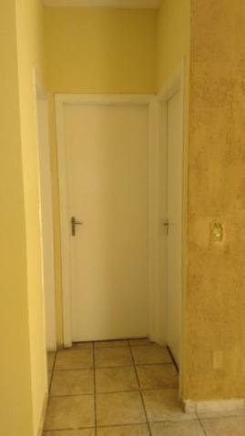 Apartamento - Planalto Belo Horizonte - VG4518 - Foto 3