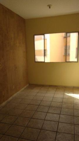 Apartamento - Planalto Belo Horizonte - VG4518 - Foto 2