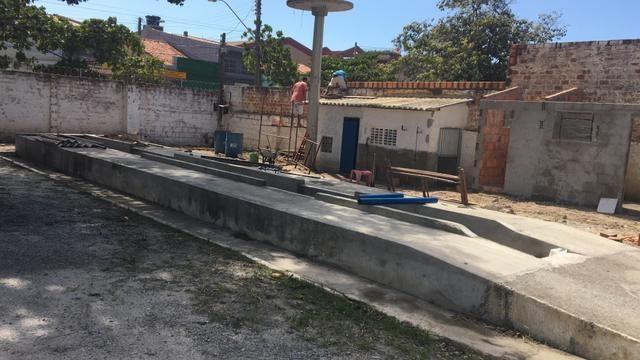Terreno Jaraguá - Foto 13