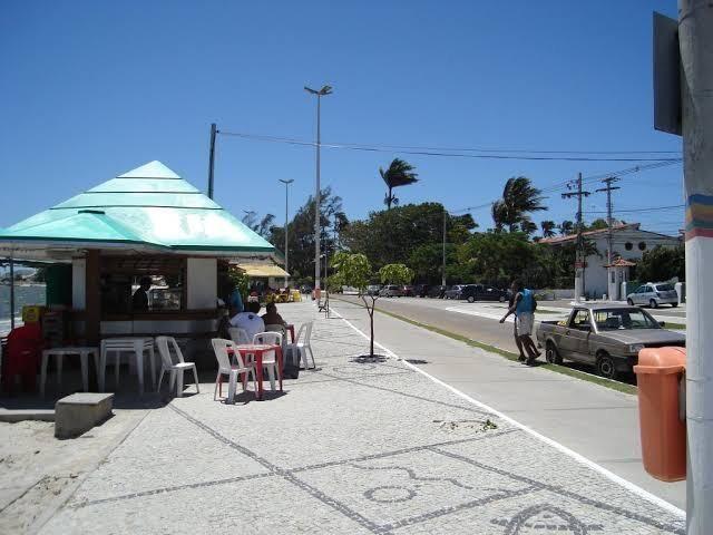 Casa Temporada Cabo Frio - Foto 16