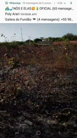 Lotes em Panaquatira(Itapari) - Foto 4