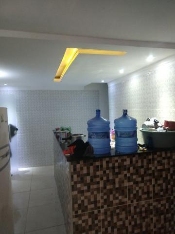 Duplex com ótimo preço para vc sair de vez do aluguel - Foto 3