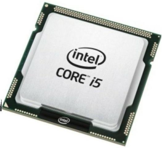 Processador Core I5 2400 Lga 1155 3.1 Ghz -Novo - Foto 2
