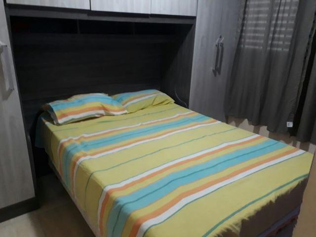 Alugo Apartamento Centro Capão Canoa, DIÁRIA R$ 220,00 - Foto 11