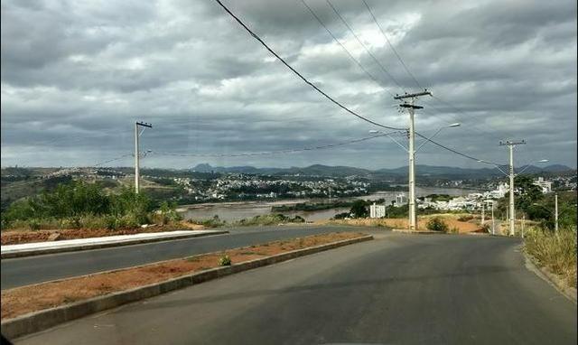Terreno - Brisa do Vale - Oportunidade de Investimento