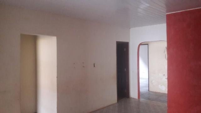 Casa no MAIOBÃO em PAÇO DO LUMIAR - MA - Foto 9