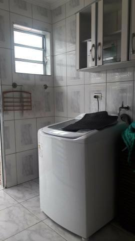 """Sobrado mooca com 3 dormitórios, 1 vaga """"aceita depósito"""" - Foto 15"""