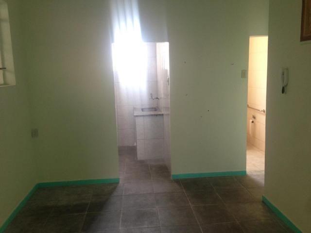 Casa para alugar com 4 dormitórios em Carlos prates, Belo horizonte cod:1774 - Foto 3