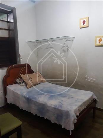 Casa à venda com 4 dormitórios em Estácio, Rio de janeiro cod:847113 - Foto 15