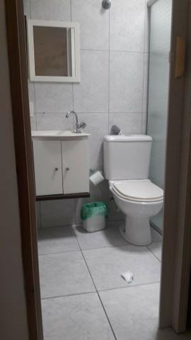 """Sobrado mooca com 3 dormitórios, 1 vaga """"aceita depósito"""" - Foto 14"""