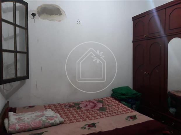 Casa à venda com 4 dormitórios em Estácio, Rio de janeiro cod:847113 - Foto 13
