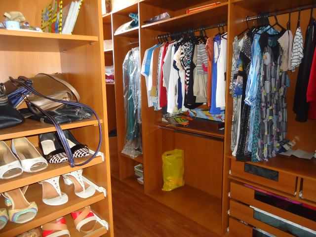 Casa à venda com 4 dormitórios em Caiçara, Belo horizonte cod:5206 - Foto 18