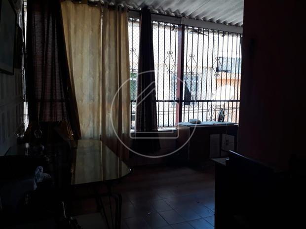 Casa à venda com 4 dormitórios em Estácio, Rio de janeiro cod:847113 - Foto 16