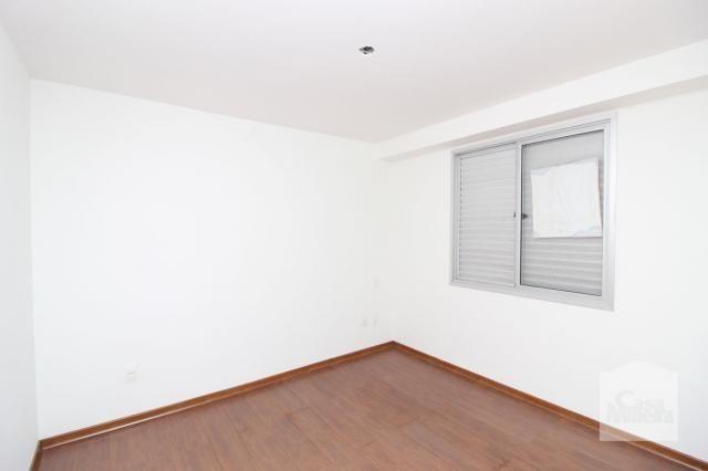 Apartamento à venda com 2 dormitórios em Jardim américa, Belo horizonte cod:249238 - Foto 6