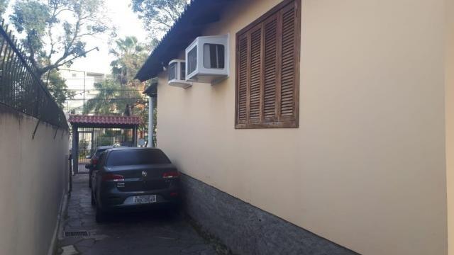 Casa à venda com 2 dormitórios em Jardim carvalho, Porto alegre cod:424 - Foto 6