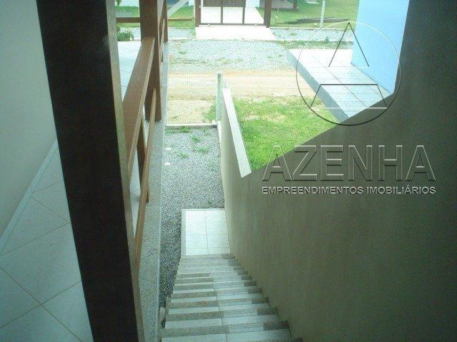 Casa à venda com 5 dormitórios em Praia da barra, Garopaba cod:3206 - Foto 10