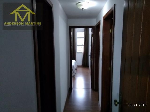 Apartamento à venda com 3 dormitórios cod:13946 - Foto 8
