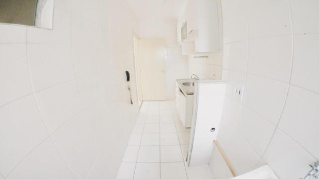 Apartamento à venda com 3 dormitórios em Coqueiro, Ananindeua cod:AP0473 - Foto 7
