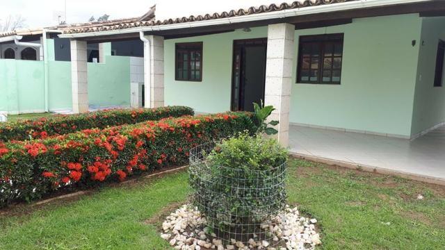 Casa de 5/4 sendo 4 suites no Village Piata em frente ao Clube Costa Verde R$ 990.000,00 - Foto 20