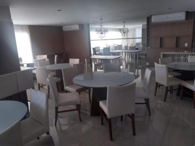 Apartamento para alugar com 2 dormitórios em Centro, Sertãozinho cod:7525 - Foto 6