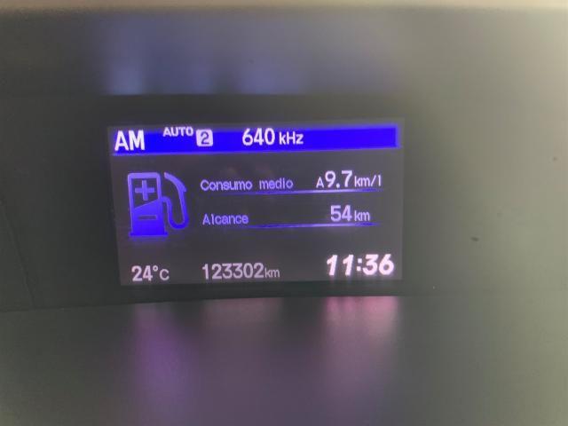HONDA CIVIC 2012/2013 1.8 LXS 16V FLEX 4P AUTOMÁTICO - Foto 6