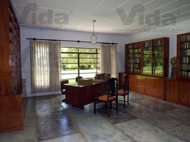 Chácara para alugar em Centro, Vargem grande paulista cod:31011 - Foto 19