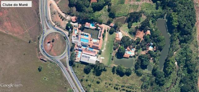 Casa Nova, 3 Quartos, Suíte, Residencial Santa Rita, Goiânia-GO - Foto 20