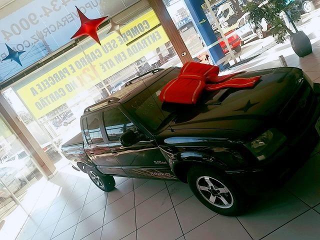 Gm - Chevrolet S10 - Foto 4