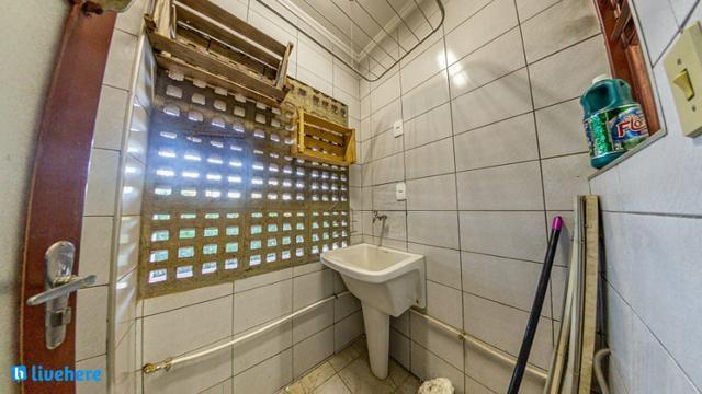 Apartamento de 1 quarto na Vila Celina São Carlos pertinho da Ufscar - Foto 4
