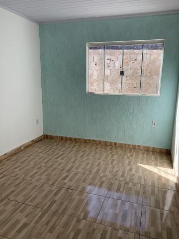 Oportunidade: Casa de 2 quartos no Setor de Mansões de Sobradinho - Foto 5