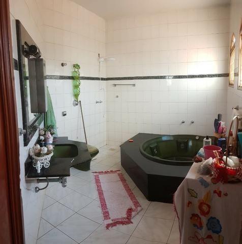 Sobrado comercial ou residencial, na região central de Cuiabá - Foto 9