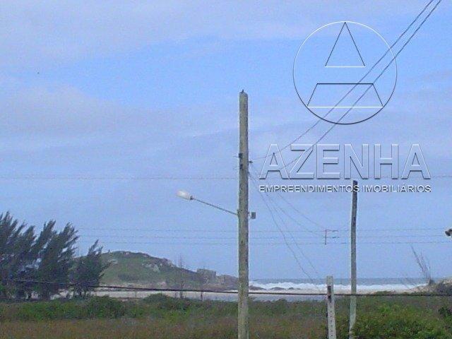 Casa à venda com 5 dormitórios em Praia da barra, Garopaba cod:3206 - Foto 8