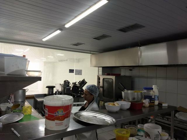 Restaurante - ABC - Foto 8