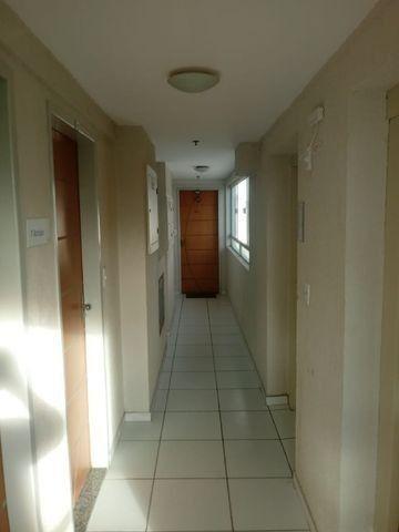 Apartamento 2 quartos em Ponta Negra - Foto 4