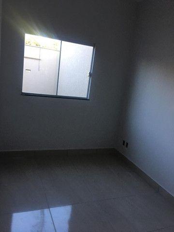 ?Casa 3 quartos - Sante Fé - Goiânia - Foto 5
