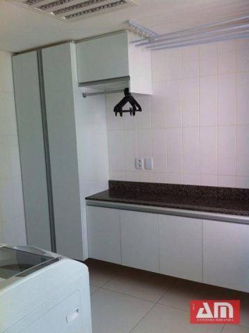 Casa com 5 dormitórios à venda, 1000 m² por R$ 1.700.000,00 em Gravatá - Foto 15