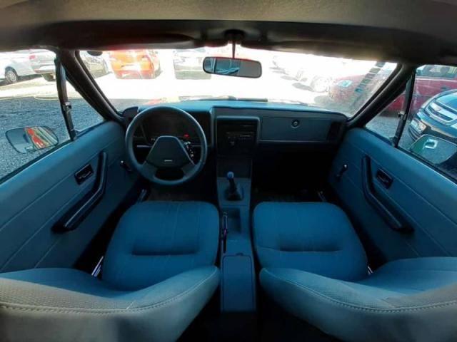 Chevrolet Opala 2.5 8V - Foto 6
