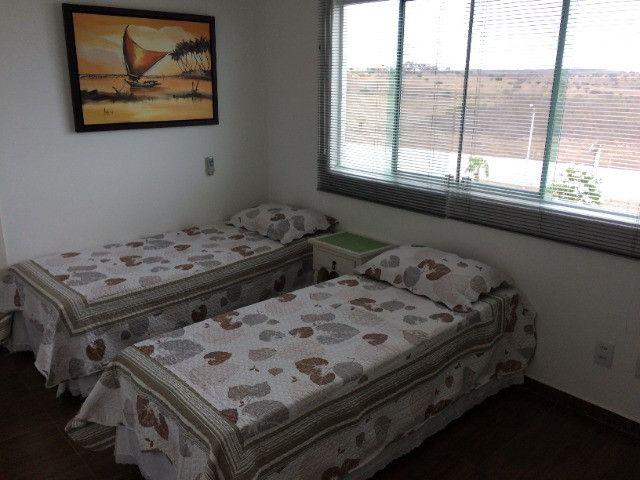 Vendo Excelente Casa em Condomínio na cidade de Gravatá. RF 111 - Foto 20