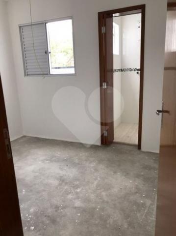 Casa de condomínio à venda com 2 dormitórios em Tremembé, São paulo cod:170-IM311830 - Foto 15