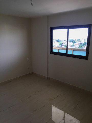 A vista mais linda de Guarapari fantástico apartamento - Foto 14
