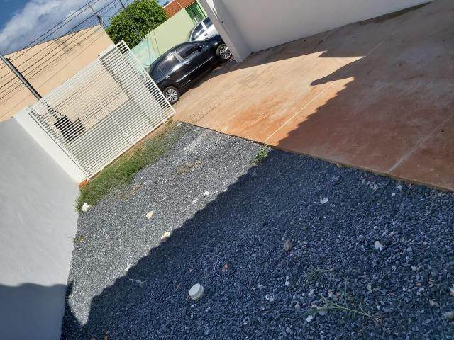 Casa Nova Várzea Grande 2 Suites - Foto 2