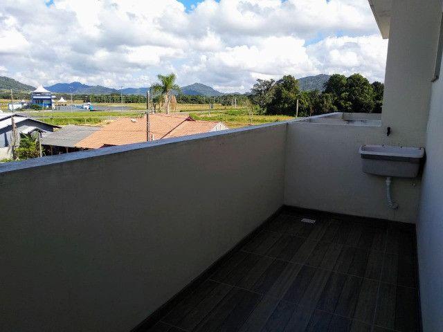 AP 6 com Bela Vista do Beto Carrero World em Penha SC  - Foto 11
