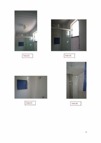 Alugo Apt. 2 quartos - Foto 17