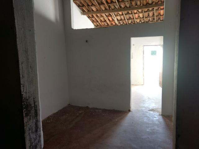 Aluga casa - Foto 11
